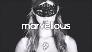 Anna Naklab feat. Alle Farben & YOUNOTUS - Supergirl (Stereo Express Remix)