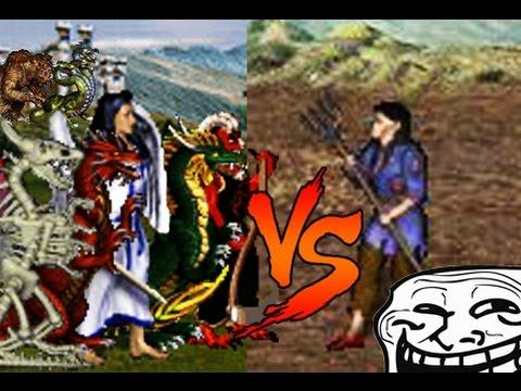 Герои меча и магии iii полное собрание как играть по сети