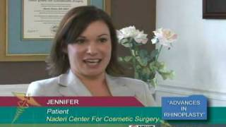 """No Drain"" Mommy Makeover Tummy Tuck Abdominoplasty"