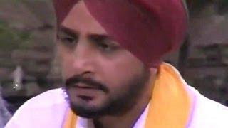 Gur Ka Darshan Dekh Dekh Jeeva - Gurdas Mann, Ucha Dar Babe Nanak Da Song