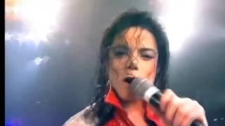 Beat It, Trooper! Iron Maiden vs  Michael Jackson