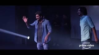 Indore Preview- Chacha Vidhayak Hai Humare - Zakir Khan