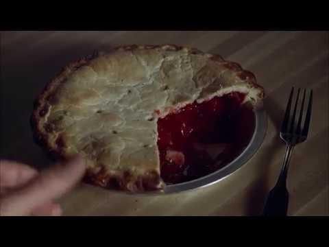 Проклятый пирог. Фильм Худеющий / Thinner 1996