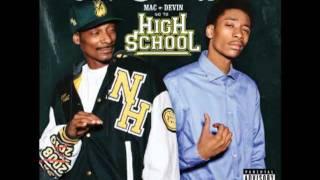 Wiz Khalifa & Snoop Dogg - You Can Put It In A Zag, Imma Put It In A Blunt