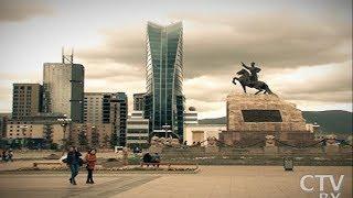 Картина мира на РТР-Беларусь за 09.11.2013