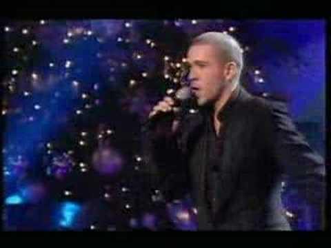 Từ 1 chàng trai nghèo, anh ấy đã vô địch X-Factor và nổi danh toàn thế giới.....