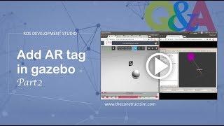 rviz add camera - मुफ्त ऑनलाइन वीडियो