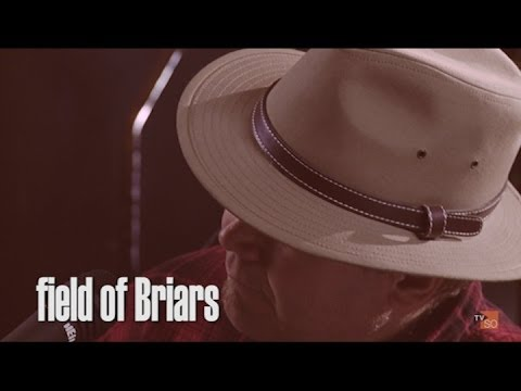 extrait La Scène ep09 - Durham County Poets - Field of Briars