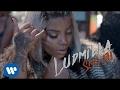 Videoklip Ludmilla - Sou Eu s textom piesne