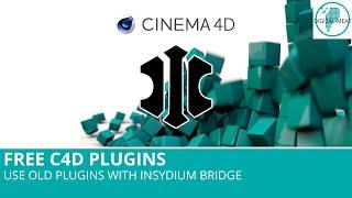 octane render cinema 4d r20 plugin crack - Thủ thuật máy