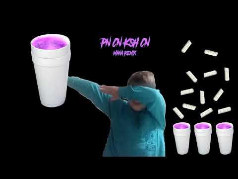 Nova Pesna Vevo (Pn Cn Ksh Cn) Remix