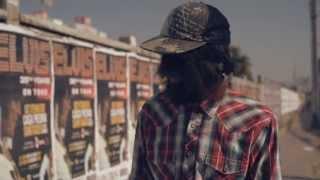 Coiffeur   Mientras Tanto (video Oficial)