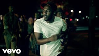 Mix - Kendrick Lamar - i (Official Video)