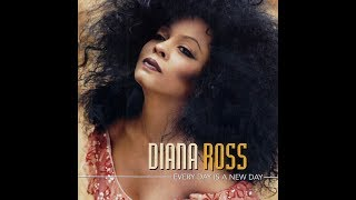 Diana Ross    -   ¿ Do you know where you going to ? ( sub español )