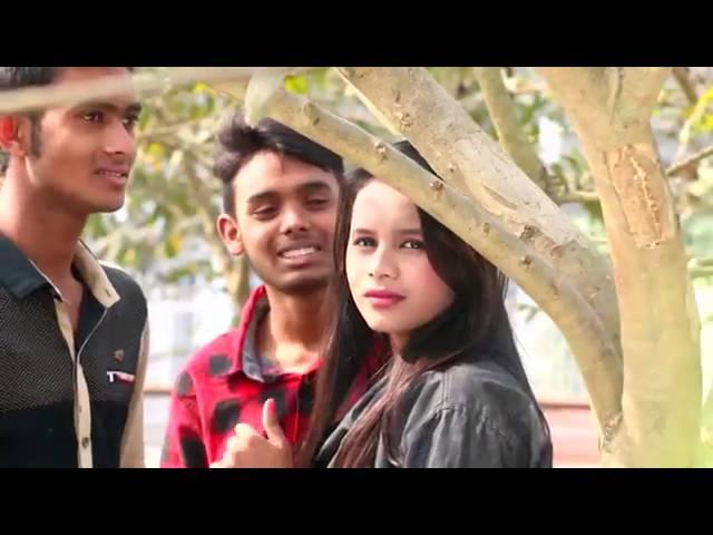 New Bangla Song F A Suman  Mp3FordFiestacom