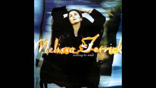 Melissa Ferrick - Willing to Wait
