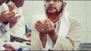 تحميل اغاني مجانا ياربنا اعترفنا - محمد عطاس الحبشي