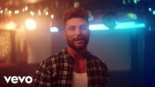 Chris Lane - I Don't Know About You (Official Music Video)