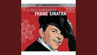 Jingle Bells (Remastered 1999)