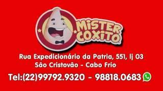 Mister Coxito