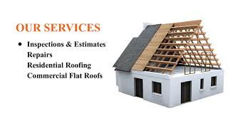 Roofing Companies,Contractors and Roof Repair At Jonesboro AR
