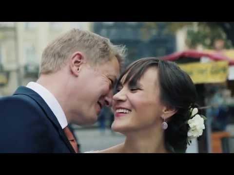 Breath Studio | Весільне відео, відео 33