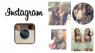✞ How To Edit Hipster Instagram Photos
