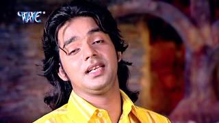 Ghabad Ghotala Pawan Singh Lolly Pop Lageli Bhojpuri Hit Songs