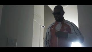 Oatz | Hussler (Official Video)