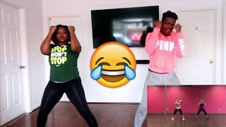 69 Boyz - Tootsee Roll (Dance Fitness with Jessica)