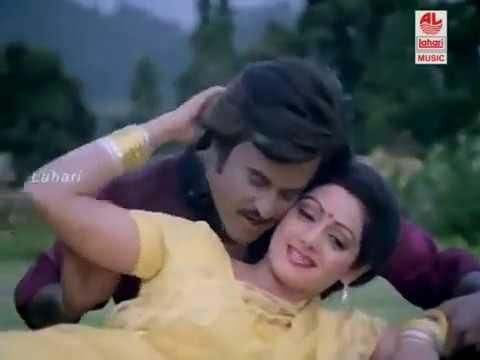 Oru Jeevan Thaan Song   Naan Adimai Illai Tamil Movie