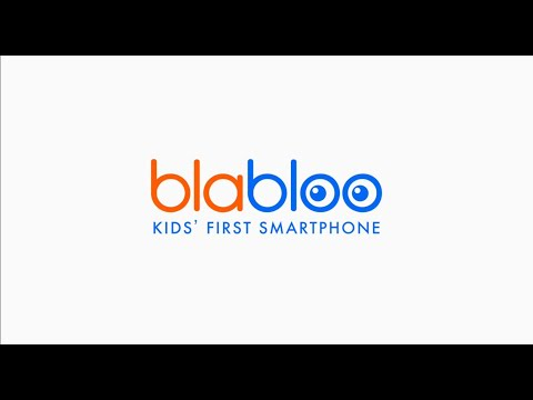 Blabloo Wave 1 (16GB, Blue, 5.45