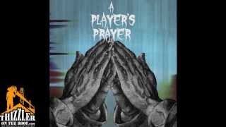 MADYOUTH! ft. Jaye$ - A Player's Prayer (Prod. High Class Filth) [Thizzler.com]
