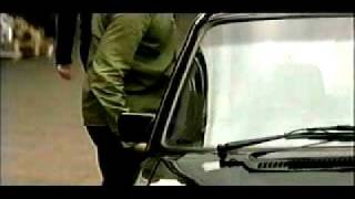 Still one of the best adverts ever anyone else got a fave car ad You know what to do…