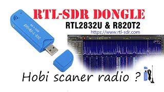rtl sdr - मुफ्त ऑनलाइन वीडियो