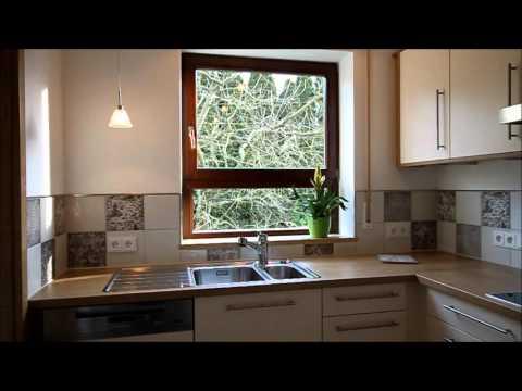 Einbauküchen für kleine Räume