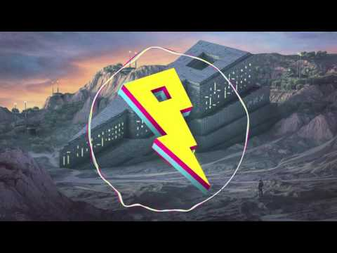 The Chainsmokers X Justin Bieber X Gnash - I Love Closer Water