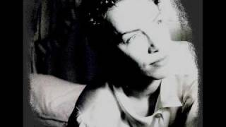 Annie Lennox It's Alright Baby's Coming Back Live 1992