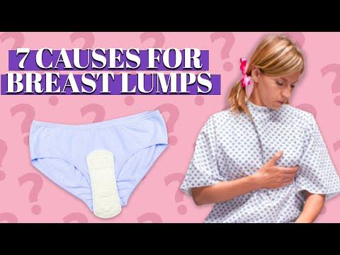 Eliminarea dialinei a verucilor genitale