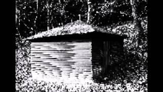 The Devil's Toy Box NoSleep Podcast PART 2