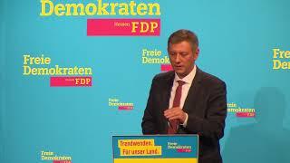 Video zu: Listenplatz 05: Moritz Promny