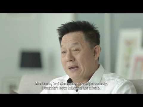 การผ่าตัดเสริมอวัยวะเพศชายในประเทศไทย
