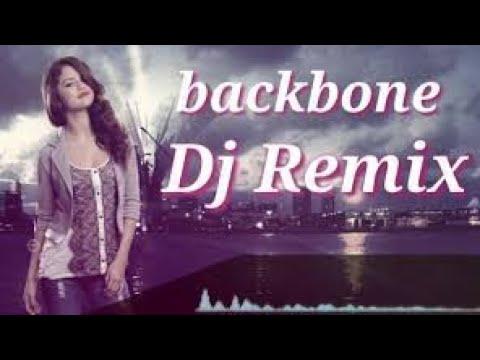 naah-goriye-song-dj-jagat-raj-videos