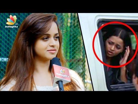 ആ സംഭവത്തെ കുറിച്ച് തുറന്നു പറഞ്ഞ് ഭാവന | Bhavana Molestation | Latest Malayalam Cinema News