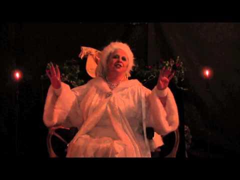 Saturnalia (promo video)