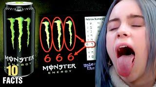 10 Surprising Occult Symbols That Exist