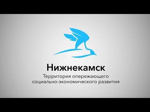 "ТОСЭР ""Нижнекамск"""