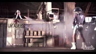 Jackass 3 5 2011 movie trailer