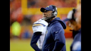 NFL Network's Kurt Warner Previews Patriots vs Chargers | The Rich Eisen Show | 1/11/19