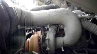 6wg1 tractor head - मुफ्त ऑनलाइन वीडियो